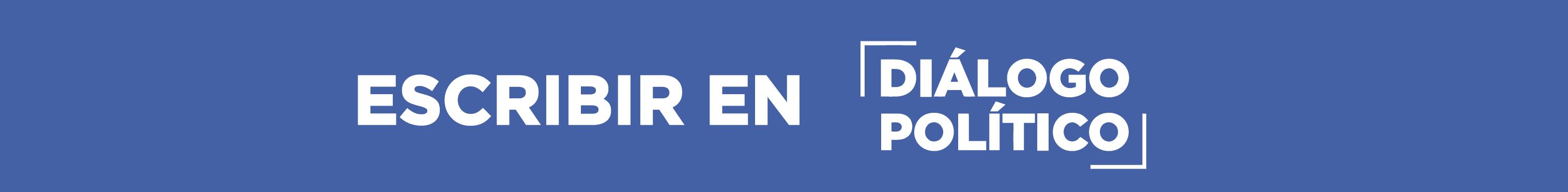 Logo Dialogo Politico [Convertido]