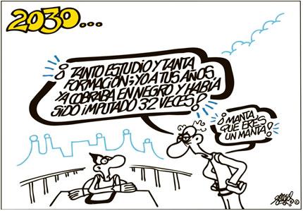 foto13_corrupcion