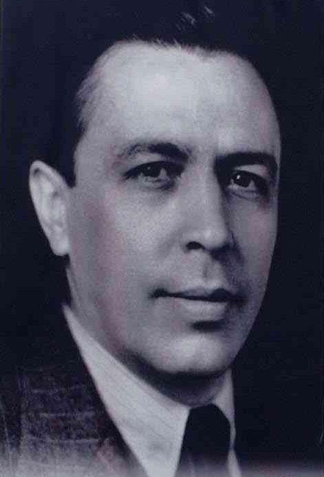 Manuel Gómez Morin, autor del ensayo 1915.