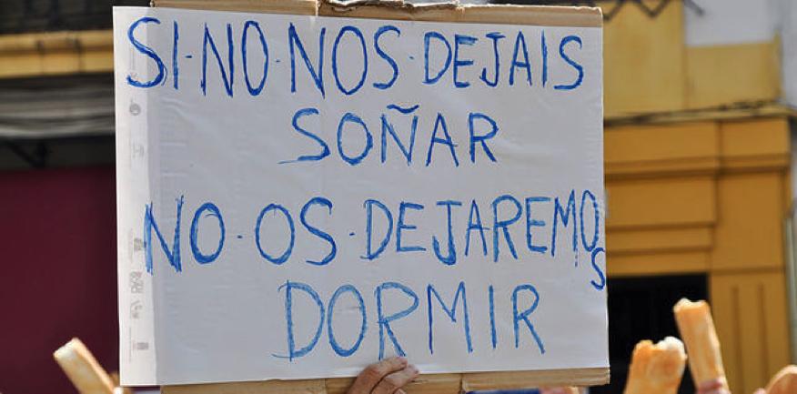 Fuente: Omar López , mayo de 2011