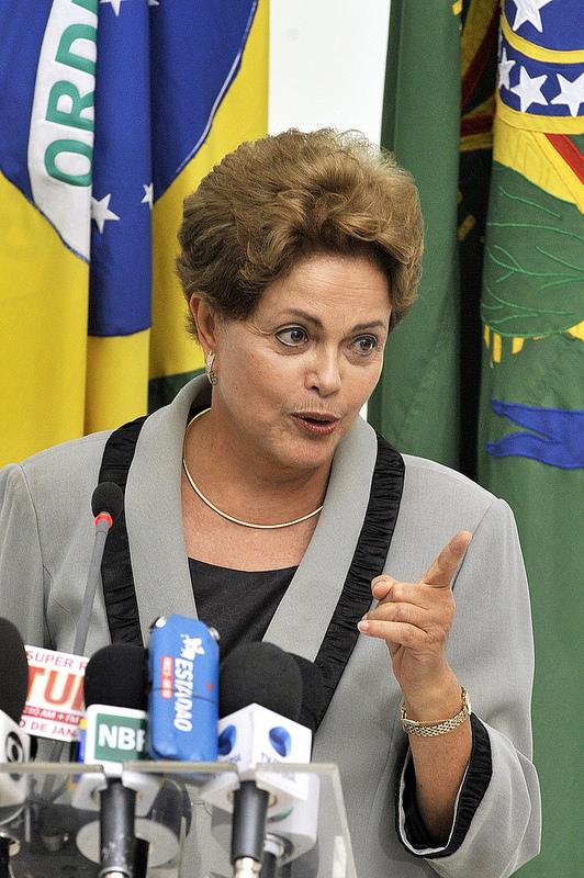 Foto: Flickr. Jonas Pereira/Agência Senado