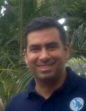 Eduardo Rengifo Lugo