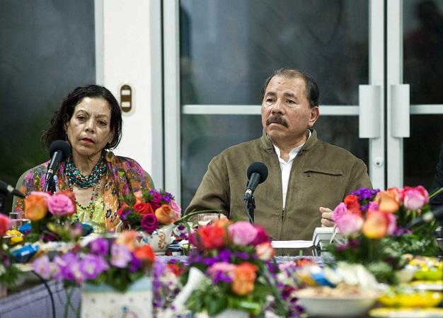 Daniel_Ortega_Presidente_de_Nicaragua_Cancillería del Ecuador_a