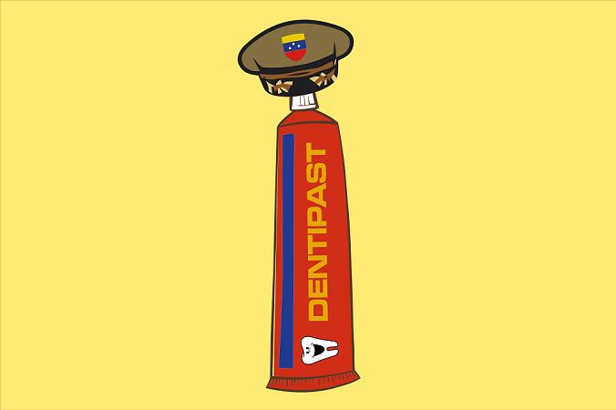 DENTIPAST-PASTA-MADURO_a