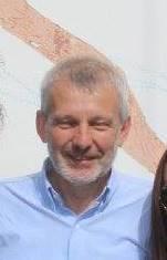 Manfred Steffen