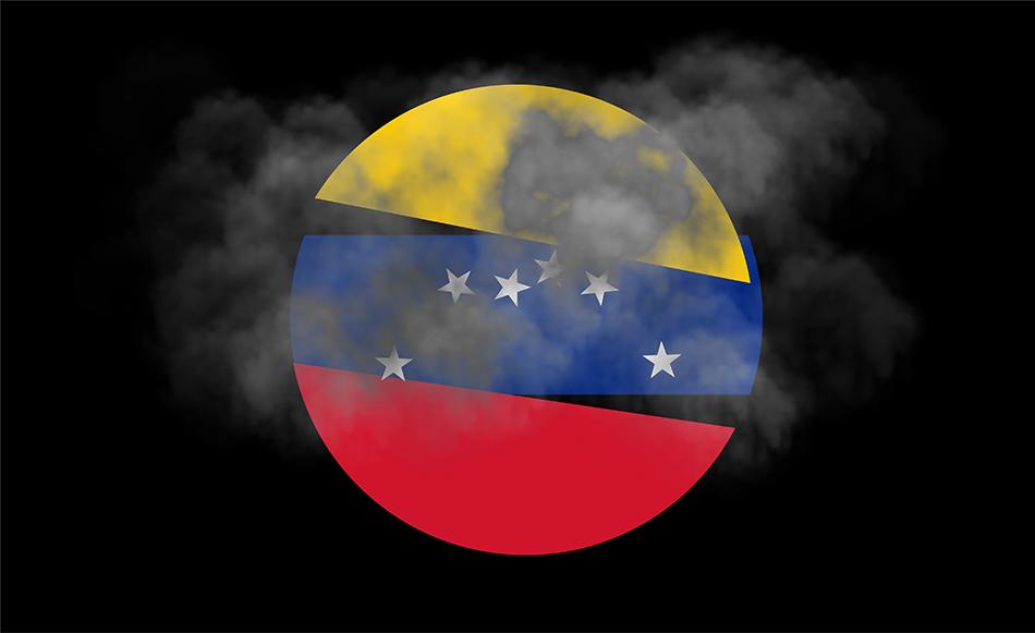 venezuela imagen 22