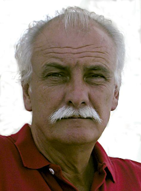 Jorge Dell'Oro