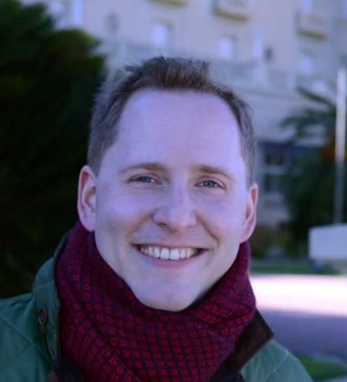 David Braehler
