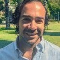 Juan Eduardo Ulloa Sica