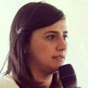 Andrea Mesa