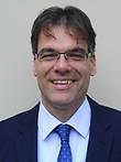 Dr. Jan Woischnik