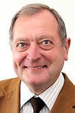 Dr. Werner Boehler