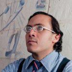 José Alejandro Cepeda