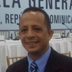 Pablo Vicente Bautista