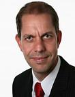 Dr. Gerhard Wahlers