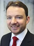 Sebastian Grundberger