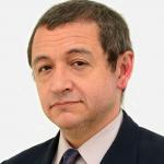 Sergio Araya Alvarado