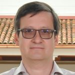 Dr. Ralf Juan Leiteritz
