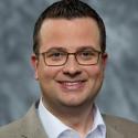 Sebastian Ehlers