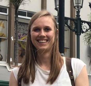Katharina Fietz