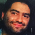 Danilo Rey