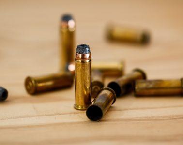 El 36 % de los homicidios con arma de fuego de todo el mundo se cometen en América Latina