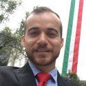 Carlos Sánchez Nieto