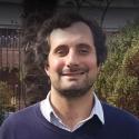 Gonzalo Baroni