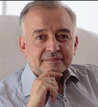 José Emilio Graglia