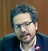 Andrés Miguel Sampayo