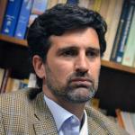 Ignacio Zuasnabar