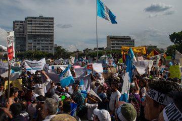Guatemala-manifestacion-ciudadana-contra-corrupcion-mayo-2015_Eric-Walter-Wikicommons2