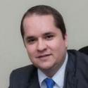 David Oconitrillo Fonseca
