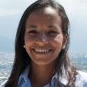 Marialbert Barrios