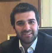 Nicolás Martinelli