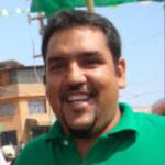Javier Altamirano Coquis