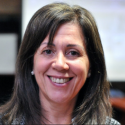 Silvia Ramírez Gelbes