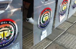 Mesa-electoral-Paraguay