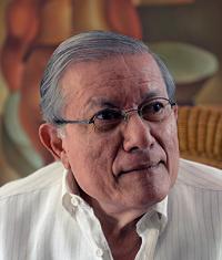 Oscar Rene Vargas Escobar