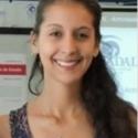 Ludmila Gonzalez Cerulli