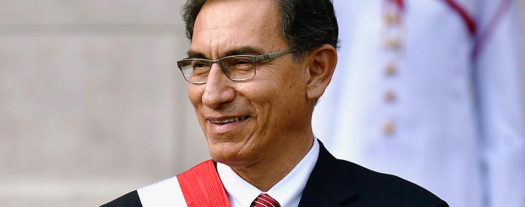 Presidente-Martin-VIzcarra