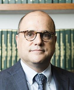 Leonardo Nemer Caldeira Brant