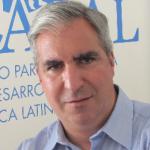 Gabriel Salvia