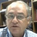 Jorge Martínez Pizarro