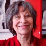María Emilia Tijoux