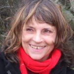 Carola Wedel