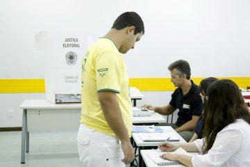 Elecciones en Brasil | Foto: Senado Federal, 2014