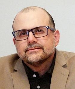 Isaac Nahón Serfaty
