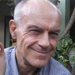 Gianni Beretta