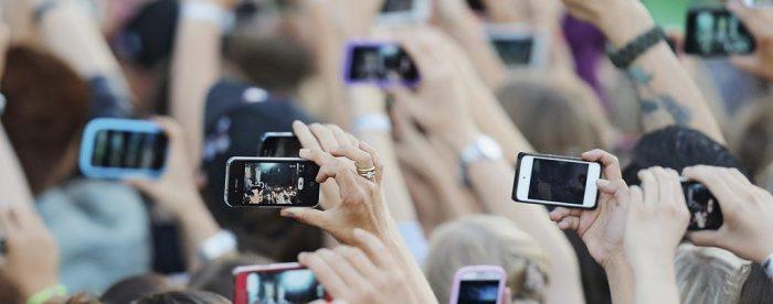 Los medios en Alemania son numerosos, diversos y libres. La digitalización ha desatado una profunda transformación estructural | Malte Christians, dpa